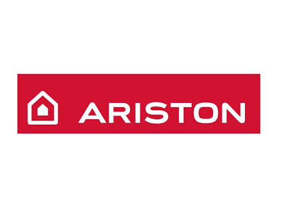ARISTON 22MM ISOLATION VALVE 61303534