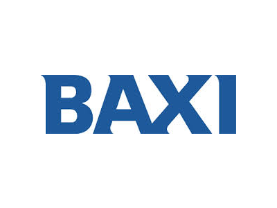 BAXI  PCB - DISPLAY 720480601   S59128