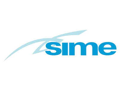 SIME COMBUSTION CHAMBER FRONT INSULATION 6139770