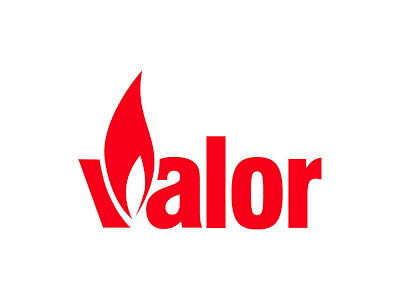 "VALOR ADAPTER-1/2""BSPT-MALE-10mm-T-F 102112"