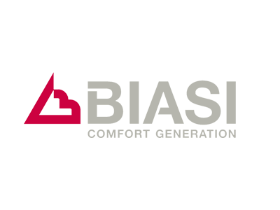 BIASI AIR PRESSURE SWITCH  BI1536103