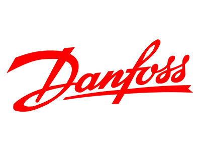 DANFOSS DIGISTAT + 3RF  PROGAMMABLE STAT RF701