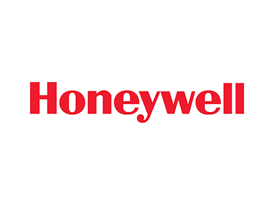 HONEYWELL CLOCK - H/WELL 7 DAY 2 CHANNEL  ST9400C1000 240710